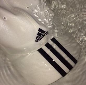 hat adidas hat adidas adidas originals cap