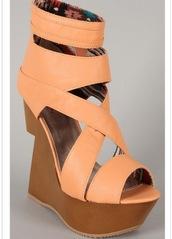 shoes,wedges,women,women's,womens shoes,women's shoes,high heels