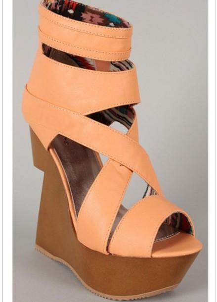4d751d28234b shoes wedges wedges women women s womens shoes women s shoes high heels