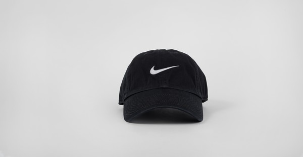 34821eb9eaa hat nike cap snapback black
