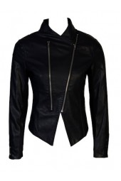 Jackets and coats for women | Wag World | Online Boutique For Women