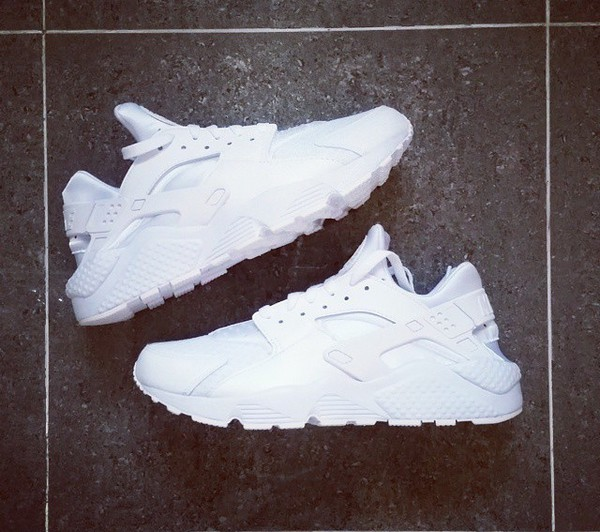 air huarache foot locker