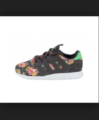 hippie clothes flower crown high heels shoes fashion flowers style sneakers flower dress addidas tracksuit addiction!!! basketball shoes hipster bikini trandy liberty grey sweater grey running shoes