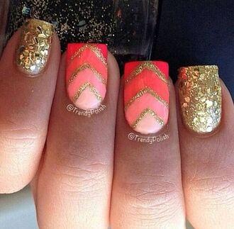 glitter nail polish nail accessories