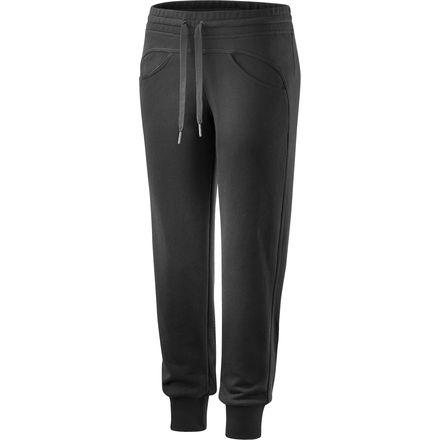 adidas Women's Essentials Sweat Pants | adidas Australia