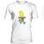 Bart Simpson Tshirt
