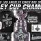 Los angeles kings shop - buy 2014 kings stanley cup champions gear, apparel, merchandise at shop.nhl.com