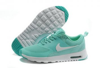 Nike Air Max Thea 90 Running Women Shoes-008 [Shifenhexie20140522-133] - €45.00 : www.shoes-rooms.co|Wholesale Brand shoes and Clothings to Netherlands,Dsquared Shoes,Moncler Jackets,Nike Airmax Shoes,Ugg Boots,CR shoes, www.shoes-rooms.co