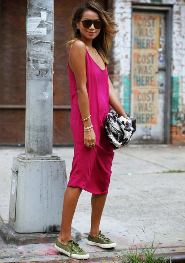 sincerely jules blogger jewels bag shoes