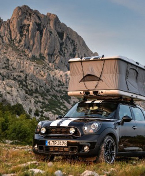 autocamp dachzelte home accessory travel camping