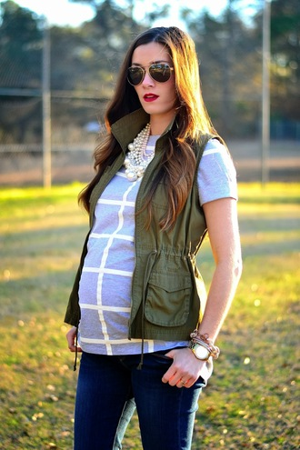 book of leisure t-shirt jacket maternity