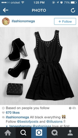 shoes instagram fashion heeled boots cute shoes dress