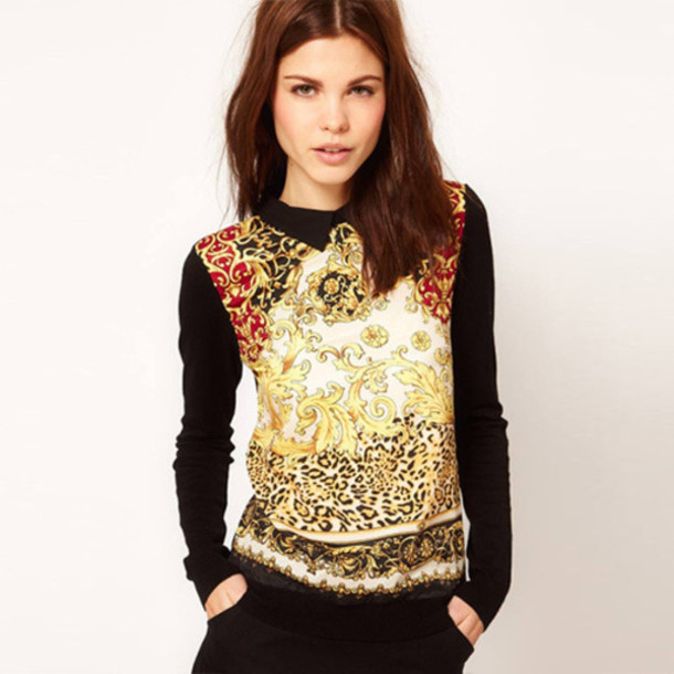 Top 10 Women s Fashion Clothing Websites You ve
