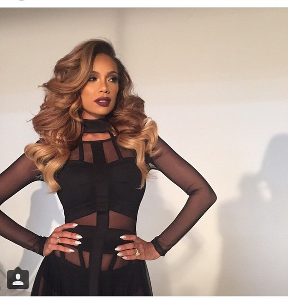 top blouse long sleeves erica mena black top black crop top see through mesh lace up lace dress