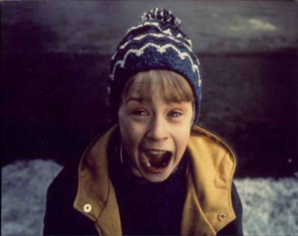 hat christmas beanie cute home alone 2 new york city kids fashion f08b5248dce