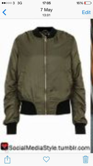 kardashians military coat