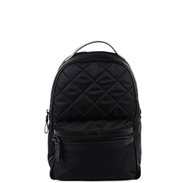 moncler backpack bag