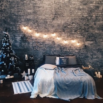 home accessory christmas home decor holiday home decor christmas home decor bedroom tumblr bedroom bedding tumblr