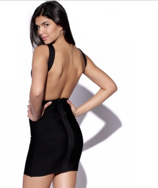 dress bandage dress black black black dress little black dress mini dress bodycon bodycon dress backless backless dress open back open back dresses party dress sexy party dresses sexy sexy dress party outfits sexy outfit summer dress summer outfits pring dress spring dress spring outfits fall dress fall outfits winter dress winter outfits classy dress elegant dress cocktail dress cute dress girly dress date outfit birthday dress clubwear club dress homecoming homecoming dress wedding clothes wedding guest engagement party dress prom prom dress short prom dress black prom dress formal formal dress formal event outfit romantic dresss romantic dress romantic summer dress summer holidays holiday dress holiday season christmas dress