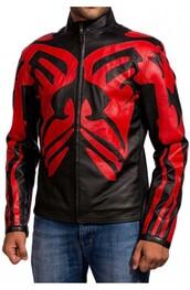 jacket,shopping,fashion,style,menswear,ootd,movie,star wars,darth maul