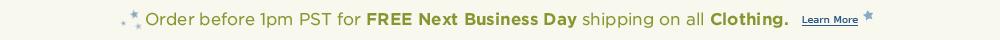 Fox Brushback Beanie at Zappos.com