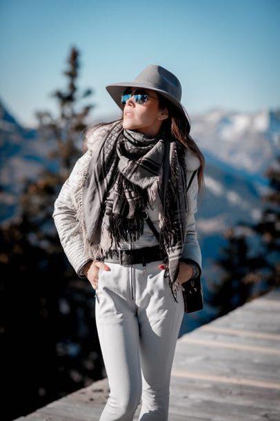 jumpsuit ski jumpsuit skiing white prada prada sport 0ec05009c89