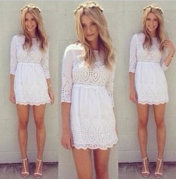 Dress/z2215