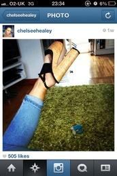 shoes,platform shoes,high heels,celebrity,instagram,love,clothes,jeans,designer