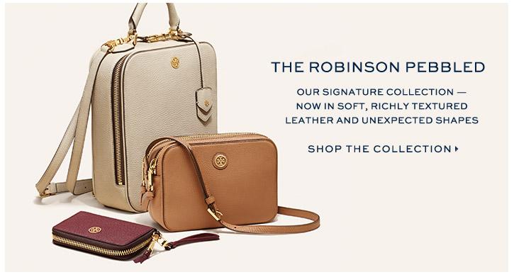 TORY BURCH Handbags : Designer Purses, Handbags, Clutches & Crossbody Bags | TORY BURCH