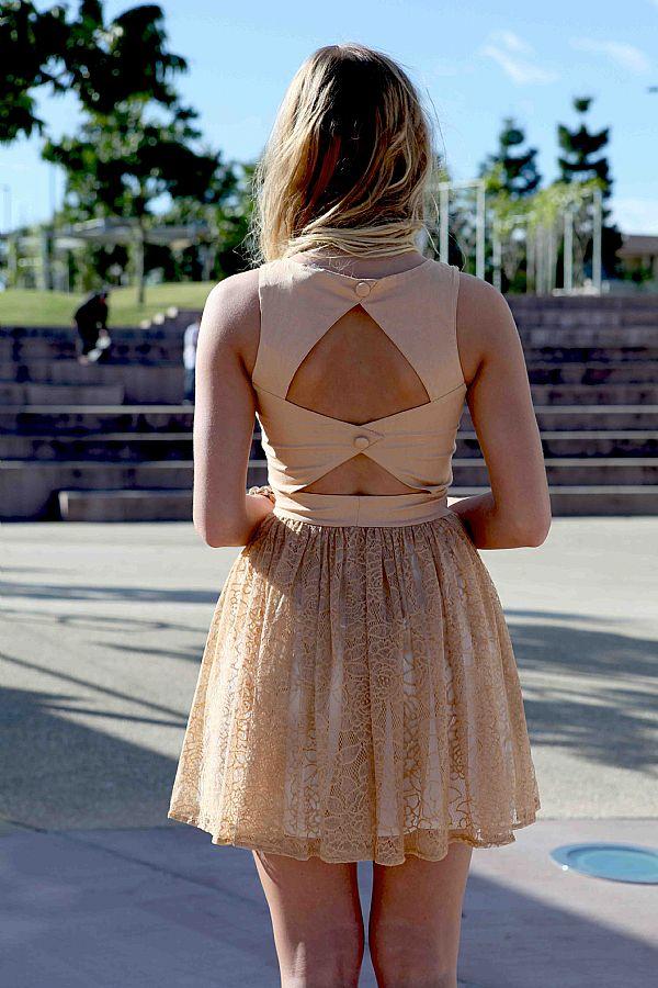 The hunger games dress , dresses,,minis australia, queensland, brisbane