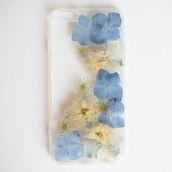 phone cover,summer summer handcraft,blue,hydrangea,flowers,floral,cute,cool,handmade,handcraft,iphone case,iphone 6s,iphone 6s plus,samsung s6,trendy,fashion,birthday gift,forher,valentines day gift idea,mothers day gift idea,holiday gift,gift ideas,girly,iphone cover,iphone,iphone 5 case,samsung galaxy cases