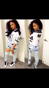 jeans,india westbrooks,shoes