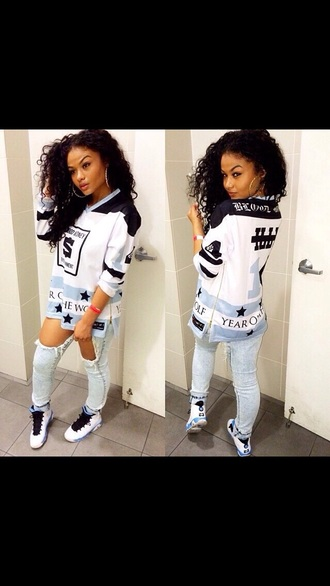 jeans india westbrooks shoes