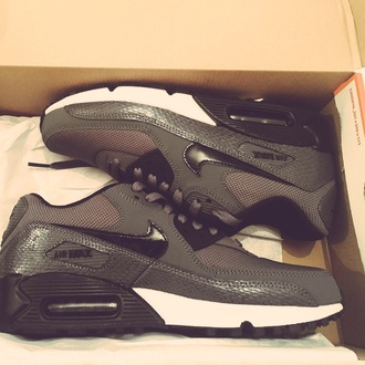 shoes nike air trainers sneakers air max