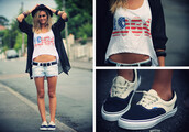 vans,atwood,adenorah,shoes