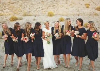 bridesmaid bridal gown wedding dress lifestyle