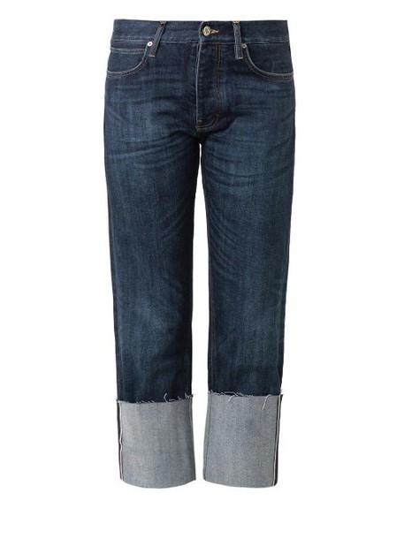 M.i.h Jeans jeans boyfriend jeans boyfriend