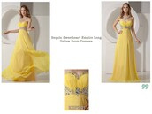 dress,long prom dress,online prom dress stores