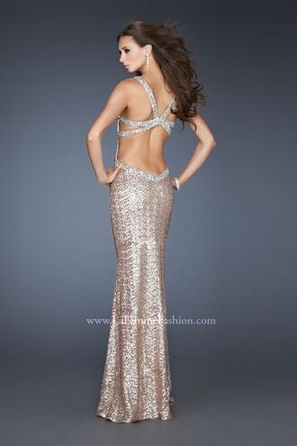 dress prom dress charming design evening dress beaded high-low dresses black dress ralph lauren femme party dress