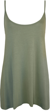 khaki,clothes,accessories,shirt,top,default category