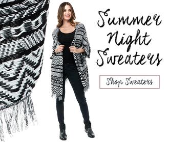 sweater lovestitch long fringe cardigan long sweater aztec cardigan frindge fringe kimono fringe cardigan black and white gray black and white jacket boho bohemian