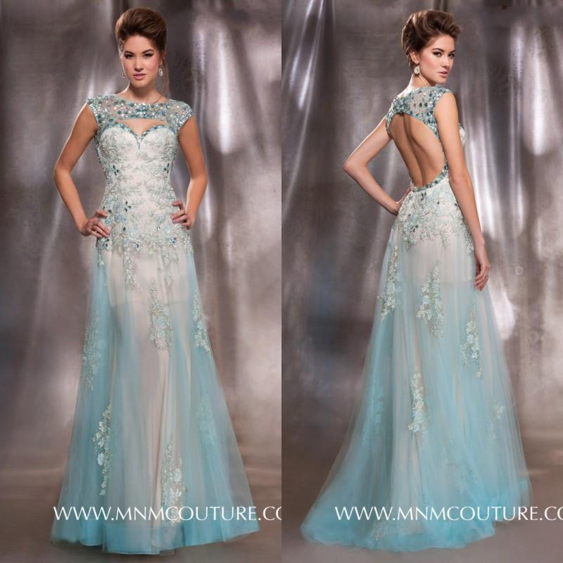Prom Dresses Half Sleeve Sleeve Special Occasion Dresses Prom ...
