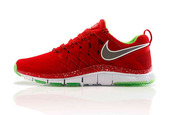 shoes,nike,red apple,running shoes,nike shoes