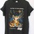 Family Guy Star Wars Saga T-Shirt | Just Vu