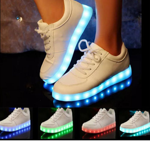 Buy ebay light up shoes cheap,up to 48