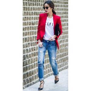 CELFIE | Celfie T Shirt