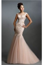 dress,prom,formal,wedding,event,long,tulle skirt,elegant,bridal,mermaid,trumpet,bateau,sweep,train,dress train,not fake one,there are a lot of imitations,where is the real one,slay,pink,light pink,light pink dress,tulle dress,tulle wedding dress,tulle prom dress,mermaid prom dress,sweeping,brush,i need this help,Help need this dress,real sites,prom dress,prom beauty,pink prom dress,lace prom dress