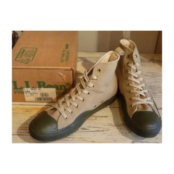 90s soft grunge retro vintage 90s grunge shoes ll bean converse converse knockoffs knockoffs classics