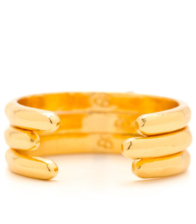 Taner Cuff Ring Set - Rings - Jewelry | gorjana
