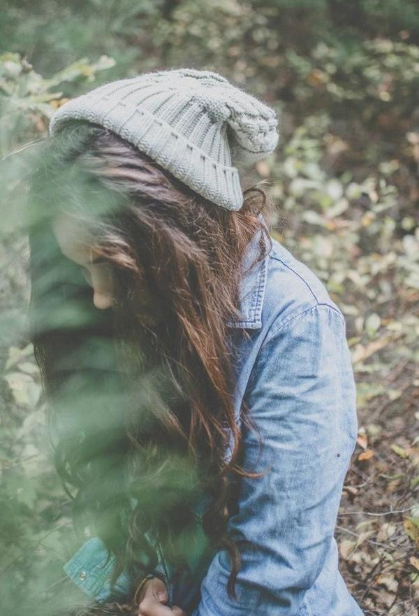 hat beanie alternative hipster hippie tumblr